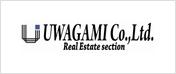 UWAGAMI CO.,Ltd